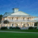 Fredericksburg Bed and Breakfast